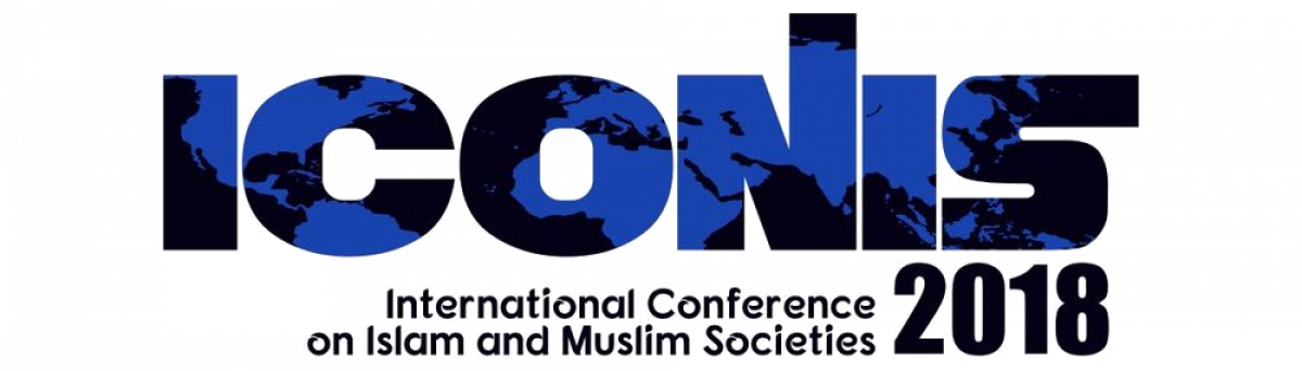 ICONIS CALL FOR PAPERS 2018